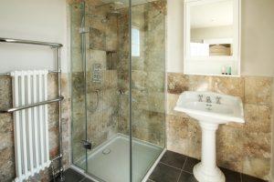 Bathroom1-300x200