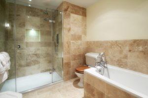 Bathroom3-1-300x200