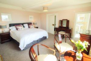 Bedroom1-3-2-300x200