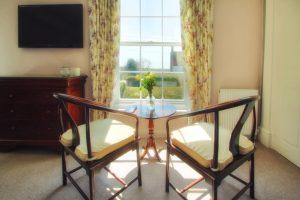 Bedroom1-4-1-300x200