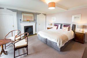 bedroom2_1-1-300x200