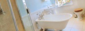 Kingswell Bathroom