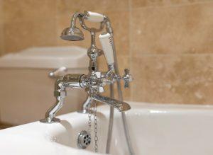 tap-300x219